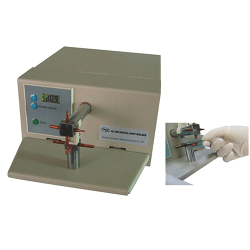 Alginate Mixer,Dental Laboratory,dental lab Machine,dental Instrument